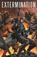 Extermination Vol. 1 (Paperback)