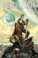 Higher Earth Vol. 2 (Paperback)