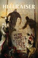 Clive Barker's Hellraiser: The Dark Watch Vol. 2 (Paperback)