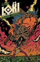 Loki: Ragnarok and Roll (Paperback)