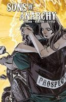 Sons of Anarchy Vol. 5 - Sons of Anarchy 5 (Paperback)
