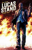 Lucas Stand (Paperback)