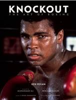 Knockout: The Art of Boxing (Hardback)