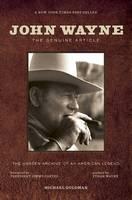John Wayne: The Genuine Article (Paperback)