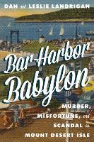 Bar Harbor Babylon