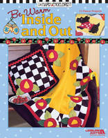 Be Warm Inside and Out (Paperback)