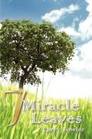 7 Miracle Leaves (Paperback)