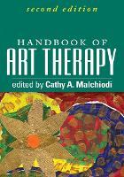 Handbook of Art Therapy (Hardback)