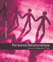 Personal Relationships (Paperback)