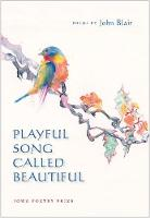 Playful Song Called Beautiful (Paperback)