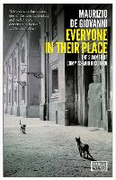 Everyone In Their Place (Paperback)