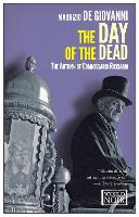 The Day Of The Dead (Paperback)