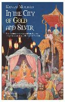 In The City Of Gold And Silver (Paperback)