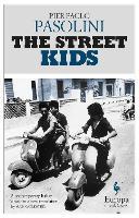 The Street Kids (Paperback)