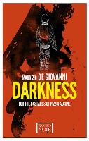 Darkness For The Bastards Of Pizzofalcone (Paperback)