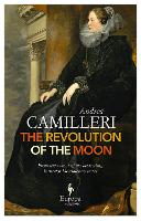 The Revolution Of The Moon (Paperback)