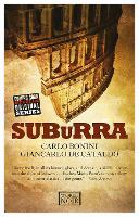 Suburra (Paperback)