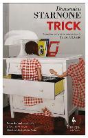 Trick (Paperback)