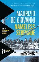 Nameless Serenade (Paperback)