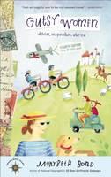 Gutsy Women: Stories, Advice, Inspiration (Paperback)
