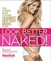Look Better Naked! (Paperback)