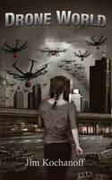 Drone World (Paperback)