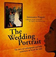 The Wedding Portrait (Hardback)