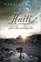 Haiti After the Earthquake (Paperback)