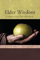 Elder Wisdom (Paperback)