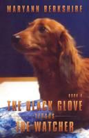 The Black Glove Versus the Watcher (Paperback)