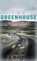 The Greenhouse (Paperback)