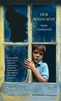 Our Holocaust (Paperback)