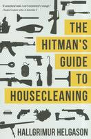 The Hitman's Guide to Housecleaning (Paperback)