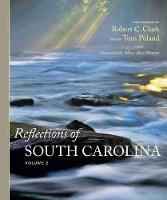Reflections of South Carolina: Volume 2 (Hardback)
