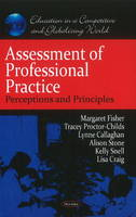 Assessment of Professional Practice
