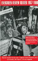 Evergreen Review Reader: 1957-1966 (Paperback)