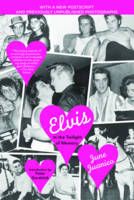 Elvis: In the Twilight of Memory (Paperback)