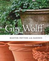 Guy Wolff (Paperback)