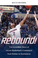 Rebound! (Paperback)