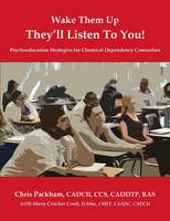 Wake Them Up, They'll Listen to You! (Paperback)