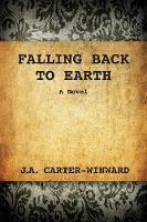 Falling Back to Earth (Paperback)
