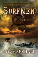 Surfmen (Paperback)