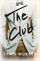 The Club (Paperback)