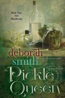 The Pickle Queen (Paperback)