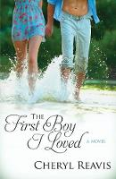 The First Boy I Loved (Paperback)
