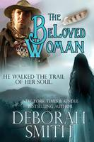 The Beloved Woman (Paperback)