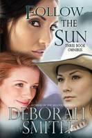 Follow the Sun (Paperback)