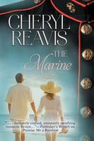 The Marine (Paperback)
