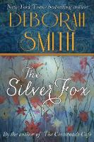 The Silver Fox (Paperback)