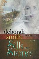 Silk and Stone (Paperback)